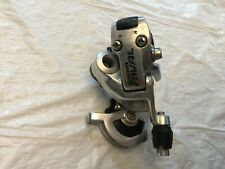 Sram Rival 10 Speed Rear Road Cycling Derailleur Short Cage (Silver) USED