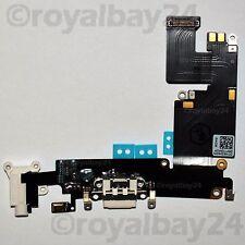 Apple iPhone 6 Plus Ladebuchse Flex Audio Connector Charger Micro Ladeflex Micro