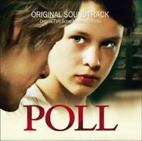 Soundtrack by Annette Focks - POLL