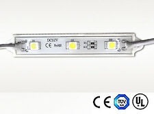 "LED Modul ""KLASSIK"" 3 SMD,10 Stk Pack, 0.72 Watt, klasse Qualität & bester Preis"