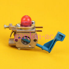 Carburetor For Poulan 530035306 Weedeater GHT220 GHT225G GHT180LE C1U-W13 A C