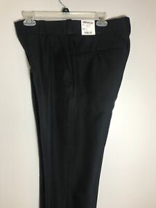 Elbeco DutyMaxx 4 Pocket Trousers,  E8941R 32 unhemmed