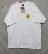 Z7525 Men's Louis Garneau Innovation T-Shirt