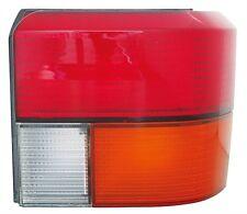 FEUX ARRIERE DROIT VW CARAVELLE T4 CAMIONNETTE 2.5 07/1990-03/2003