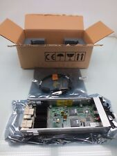 NetApp X5506A ESH Module Optical-Copper OP-CU DS14 MK2, 1-43562-03 NEW