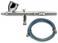 Airbrush Eclipse HP-CS 0.3 Iwata (ECL4500) + tube in PROMOTION (BD24)