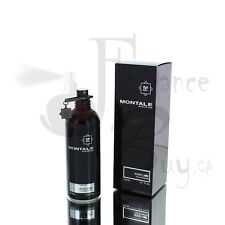 Montale Aoud Lime EDP M 50ml Boxed