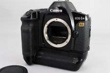 【Excellent++++】 Canon EOS 1N RS SLR 35mm Film Camera  Body from Japan #289