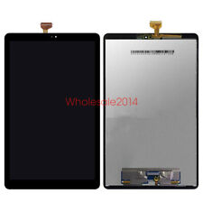 LCD Touch Screen Digitizer FOR Samsung Galaxy Tab A 10.5 SM-T590 SMT590 T595 OK