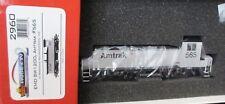 HO  Broadway Limited SW1200  Amtrak  #565  - 2960  DCC Sound