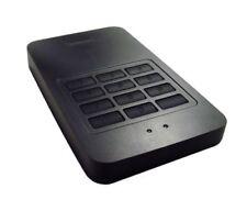 Discos duros externos negro Intenso para ordenadores y tablets para 1TB
