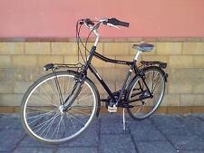 """Bicicletta bici da passeggio uomo Raeligh Manhattan misura 28"""""""