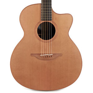 Used Lowden O-25C 45th Anniversary Limited Edition Natural 2019