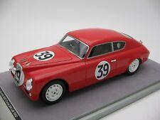 1/18 scale Tecnomodel Lancia Aurelia B20 Corsa Le Mans 24h car #39 1952 TM18-69B