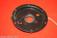 83 1983 HONDA ATC 110 BRAKE DRUM COVER