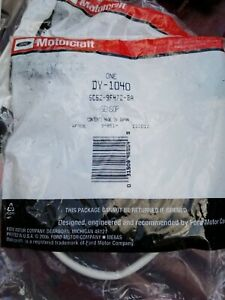 B7 Genuine Ford Motorcraft OEM Oxygen O2 Sensor  DY1401 5C5Z-9F472-BA