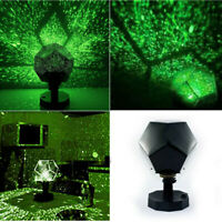 Celestial Star Cosmos Night Lamp Night Lights Projection Projector Starry Sky