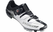 Specialized Men's Cycling Shoes