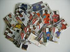 UEFA Euro 2004 Portugal, CD Cardz aussuchen / choose, rar !!!