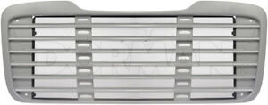 FREIGHTLINER M2 (MEXICO) M2-106 M2-112 GRILLE GRILL ASSEMBLY PAINTED 242-5108