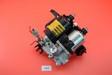 prius brake control | eBay