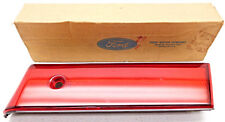 NOS New OEM Ford Escort Tail Lamp F1CZ13A565C