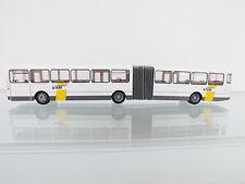 RIETZE 74514 - H0 1:87 Bus - MB O 305 G De Lijn (BE) - NEU in OVP