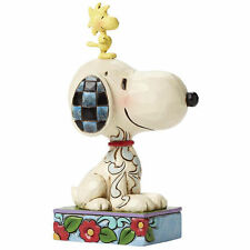 Figurines Peanuts & Snoopy Collectables