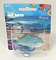 "Mattel - Disney Pixar Finding Nemo ""Bruce"" Mini Figure (New)"