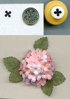 Mini Circle 3mm Paper Punch Quilling-Scrapbooking-Cardcraft-Punch art  NIP