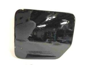 2005 Nissan Titan Fuel Tank Door Galaxy Black Paint Code G10 *FITS 2004-2015