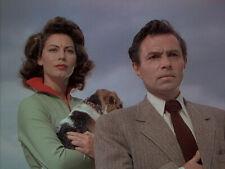 PANDORA AND THE FLYING DUTCHMAN.  JAMES MASON.  DVD-R.