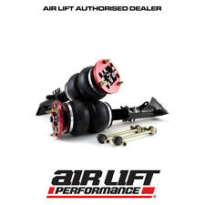 AIRLIFT PERFORMANCE 75536 BMW E36 318 320 323 325 328 FRONT AIR SUSPENSION KIT