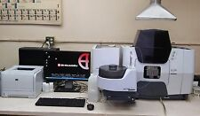 SHIMADZU AA-7000 Atomic Absorption Flame Spectrophotometer, Furnace, Autosampler