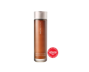 AMOREPACIFIC Vintage Single Extract Essence 30ml # Clarify # Firm