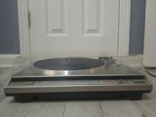 New listing Onkyo Auto-Return Turntable Model Cp-1022A