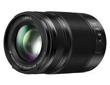 Panasonic Lumix G Leica DG Vario-Elmait 12-60mm F/2.8-4.0 Aspherical AF OIS Lens