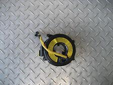 00 HYUNDAI TIBURON AIR BAG CLOCK SPRING