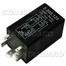 Fuel Pump Relay RY498 Standard Motor Products