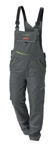 Claas Adults & Childrens Dungaree Bib & Brace Overalls