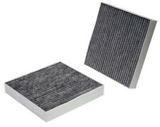 Cabin Air Filter Wix 49525