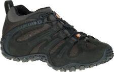 MERRELL Chameleon II Stretch J559599 de Marche Randonnée Chaussures Hommes