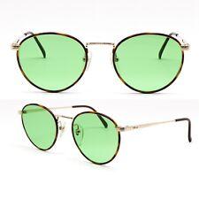 Glasses Nikon Nk4312 Vintage Sunglasses New Old Stock 1980'S