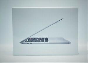 "Apple MacBook Pro (2020) 13,3"" i5 1,4GHz 512GB SSD 8GB RAM (MXK72D/A) NEU OVP"