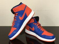Air Jordan 1 High OG GS 'Knicks' 575441-417 SZ 6Y NEW AUTHENTIC