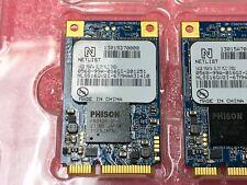 NEW NETLIST SSD 16GB mSATA -0568-99A-016GI
