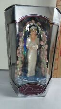 Dianna, Princess of Wales Heirloom Collection, Famous Woman in History