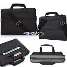 """For 11"""" to 15"""" ASUS Chromebook/Transformer Book Sleeve Case Shoulder Handle Bag"""