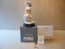 1998 Giuseppe Armani #719-F Lola Figurine