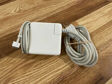 "Apple Original Charger 85W A1260 A1286 A1290 MacBook Pro 15"" 17"" Power Adapter"
